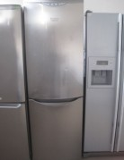 Холодильник Hotpoint-Ariston BMBL 1812 F