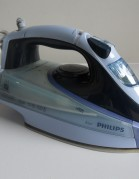 Праска Philips GC-4860