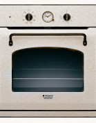 Духовка Hotpoint Ariston FT 850.1 (AV)