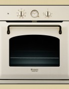 Духовка Hotpoint Ariston FT 850.1 (OW)