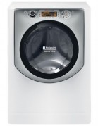 Пральна машина Hotpoint Ariston AQ 114 D 697 D EU/B