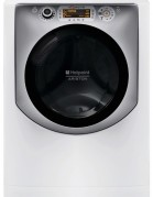 Пральна машина Hotpoint Ariston AQD 1070 D 49 EU
