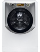 Пральна машина Hotpoint Ariston AQD 1071 D 69 EU