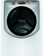 Пральна машина Hotpoint Ariston AQS 73 D 29 EU